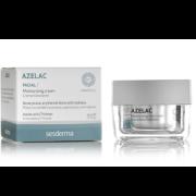 Uroda 40 plus - SesDerma Azelac Hydrating - krem nawilżający do skóry z trądzikiem różowatym 50 ml - 100 zł