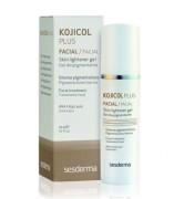 Uroda 40 plus - SesDerma Kojicol Plus - żel depigmentujący 30 ml - 190 zł