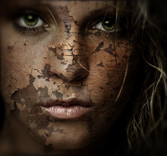 Uroda 40 plus - Nawilżanie skóry