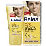 Uroda 40 plus - Balea BB Cream