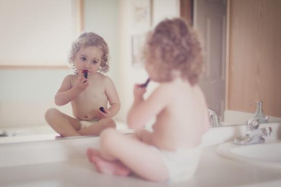 Uroda 40 plus - rady dla córek