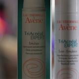 Uroda40plus - Avene Triacneal Expert