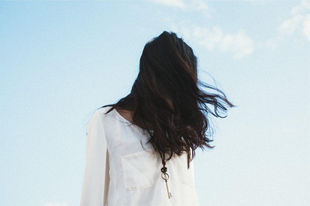 Uroda 40 plus - jak ujarzmiłam koszmarne wypadanie włosów