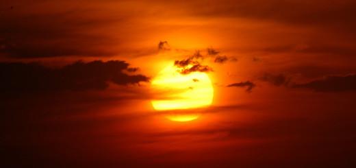 Uroda 40 plus - Faktory SPF, PPD, IPD – wskaźniki ochrony anty-UV